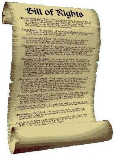 bill_of_rights_scroll