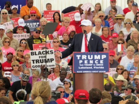 donald-trump-rally-lakeland-fl-10122016-102-575x431