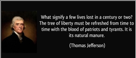 quote-from-time-thomas-jefferson