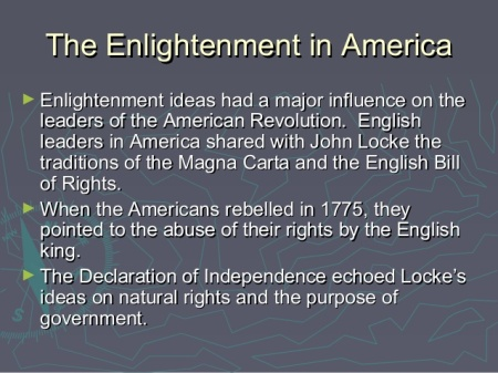 the-enlightenment-2-53-638