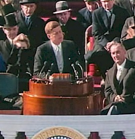 inaug_jfk_speech