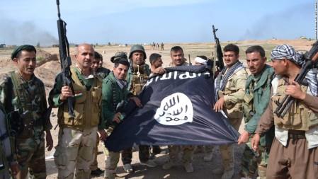 150319115134-peshmerga-isis-flag-super-169